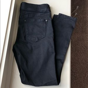 Wit and Wisdom black jeans